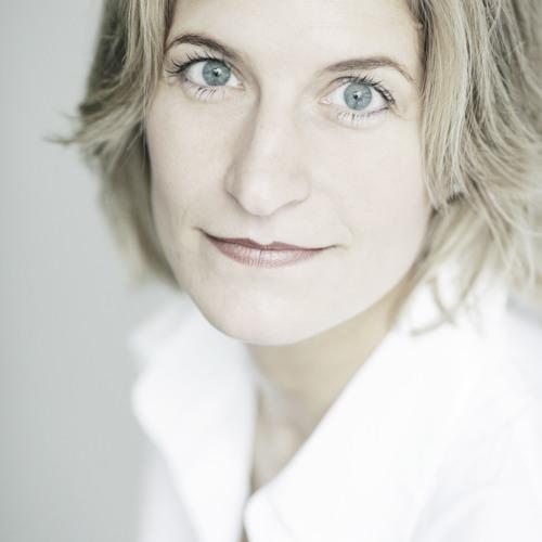 Cornelia Pesendorfer's avatar