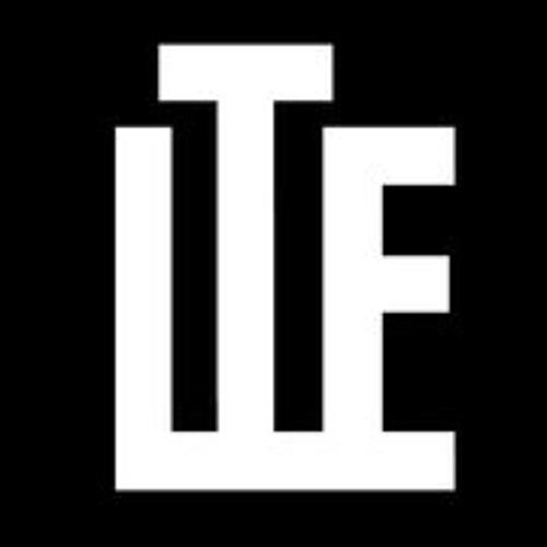 ❚THE ⚡ WILD ⚡ EYES❚'s avatar