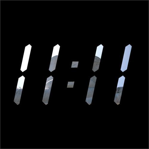 garymarkharper's avatar