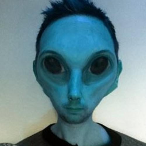 BLaNDy's avatar