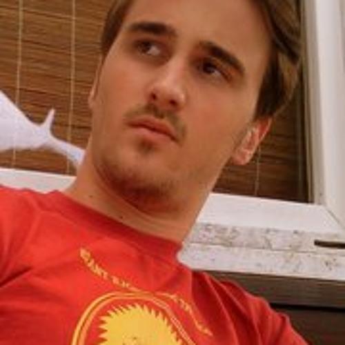 David Habel's avatar