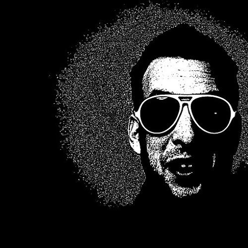 Yorgos Laliotis's avatar
