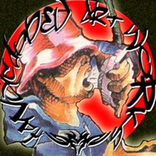 Binki Woi's avatar
