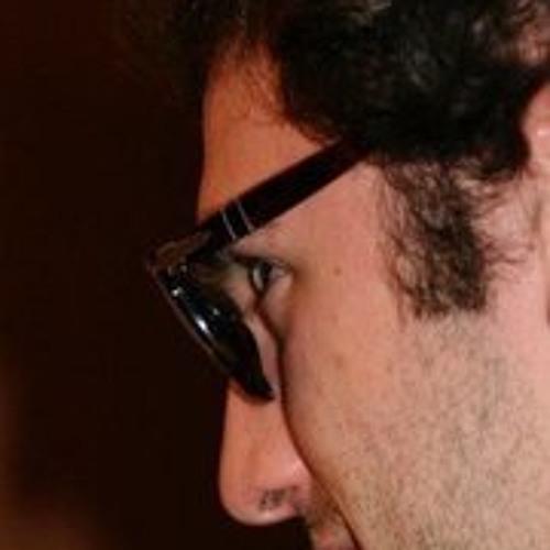 Rom1_s's avatar