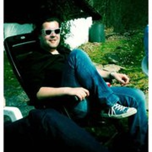 colin_vanlierr's avatar