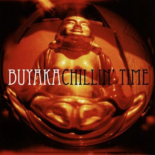 BUYAKA_47's avatar