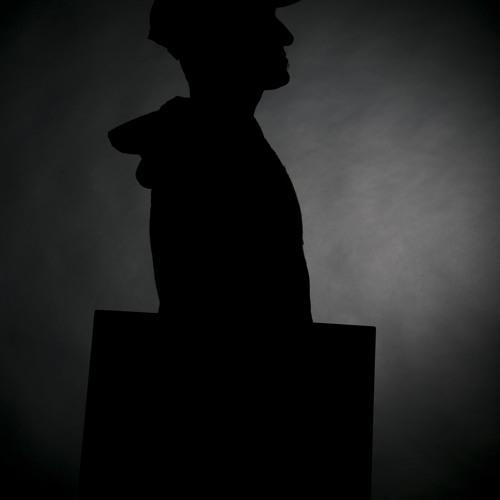 L'espoit underground's avatar