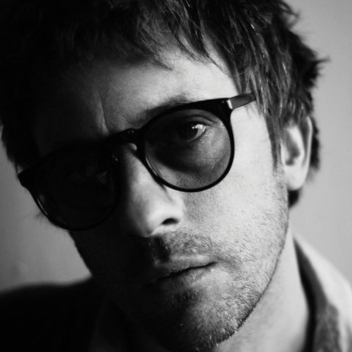 Graham Coxon - Dead End Street