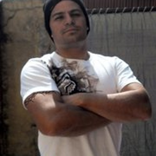 Ricardo Nava Sal's avatar