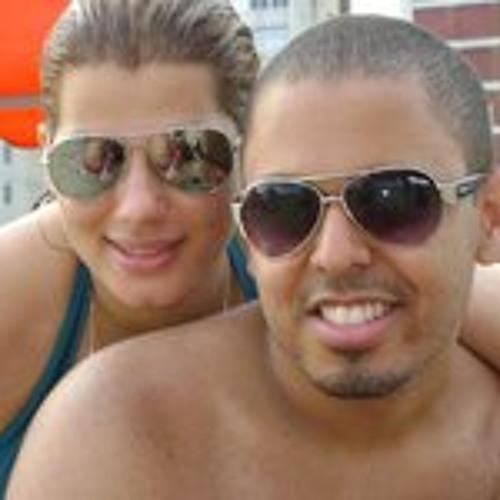 Marcelo Freitas 1's avatar