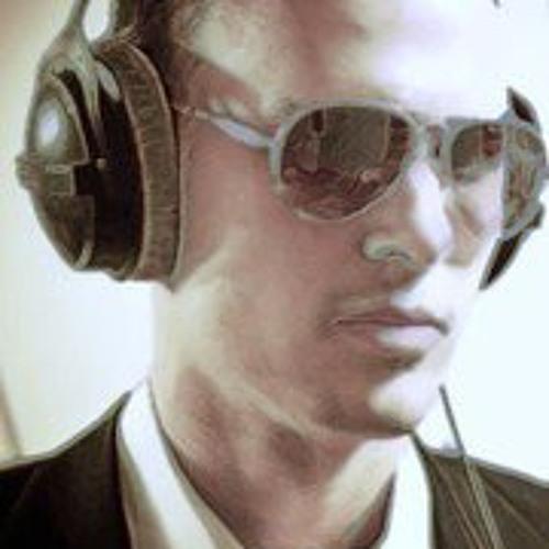 EYEZO's avatar