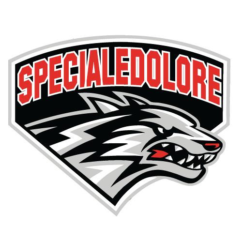 specialedolore's avatar