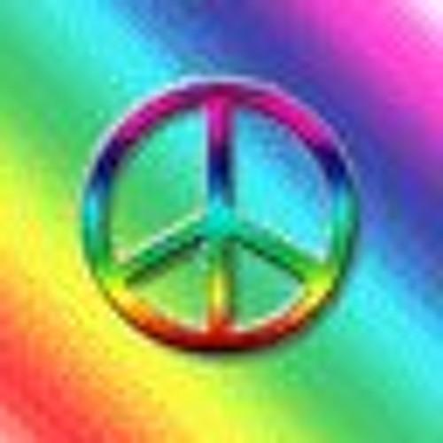 ArturW d-_-b's avatar