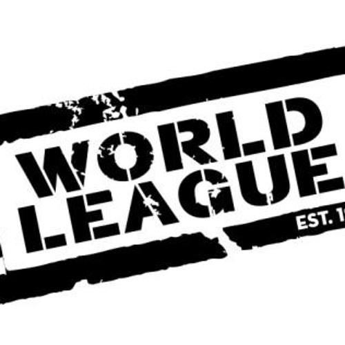 World League's avatar