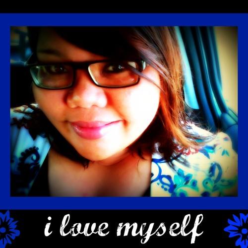 islandgirl23's avatar