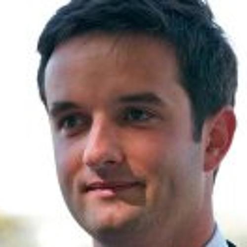 Régis FOUCAULT's avatar