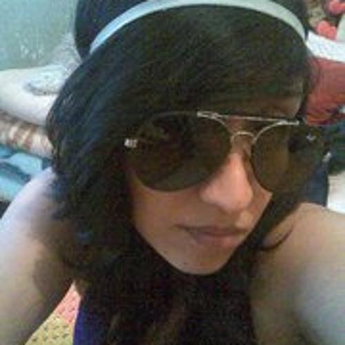 MariiElla SaNcheez's avatar