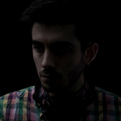 jamesbooth's avatar