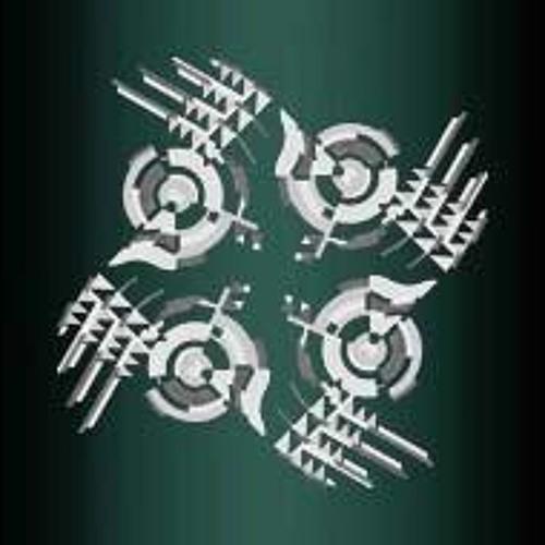 CIRCULAR (GER)'s avatar