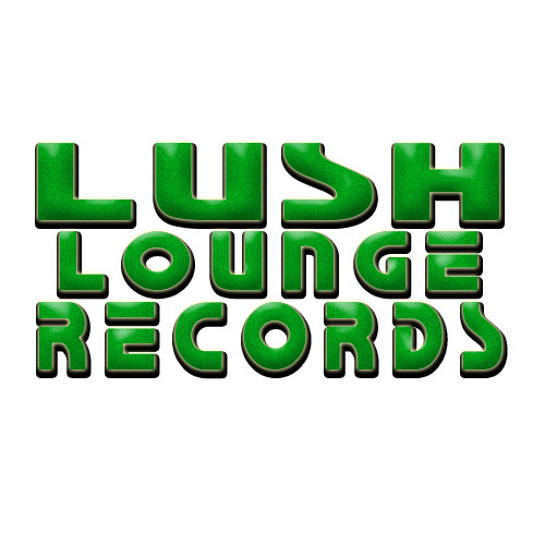 Lush Lounge Records's avatar