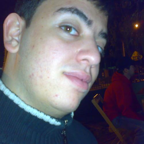 GutoZambon's avatar