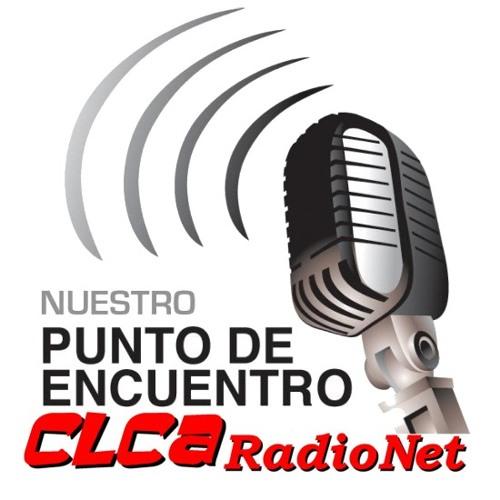 CLCA RadioNet's avatar