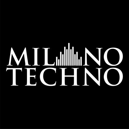 Milano Techno's avatar