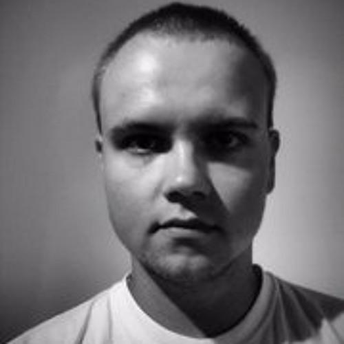Mikko Belov's avatar