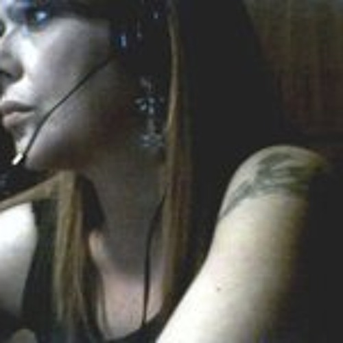 athena1112's avatar