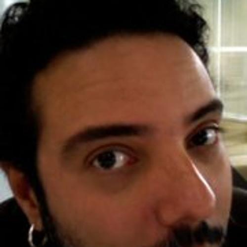 tochadigital's avatar