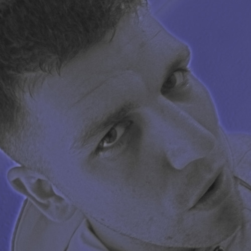 TheDav's avatar