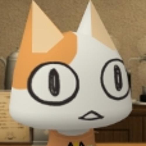 12rakaraka's avatar