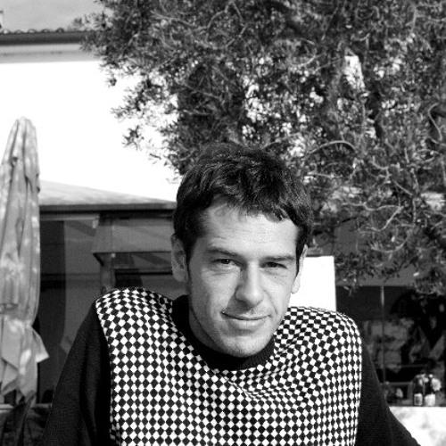 alessio 78's avatar