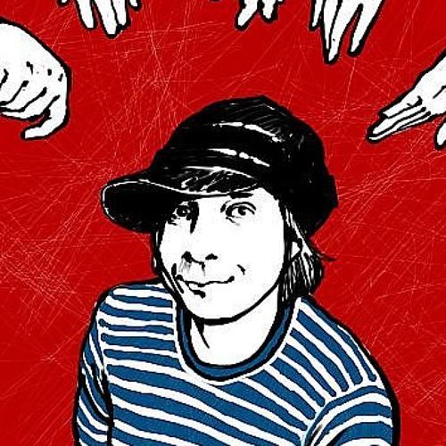 kumirov's avatar