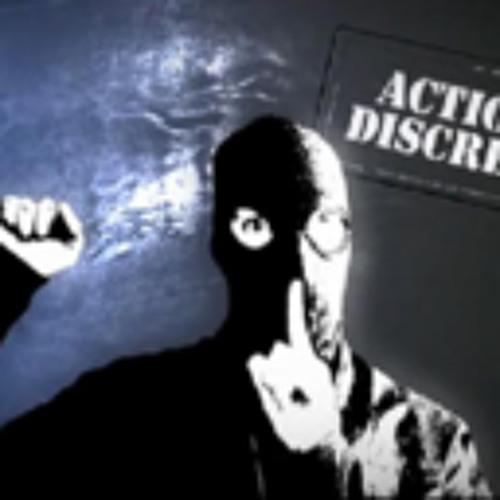 actiondiscrete's avatar