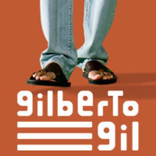 gilbertogil's avatar