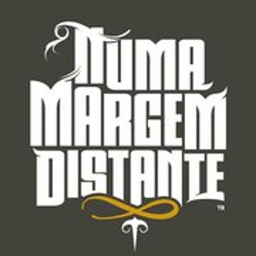 NumaMargemDistante's avatar