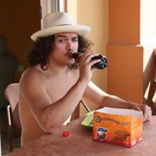 C. Banger's avatar