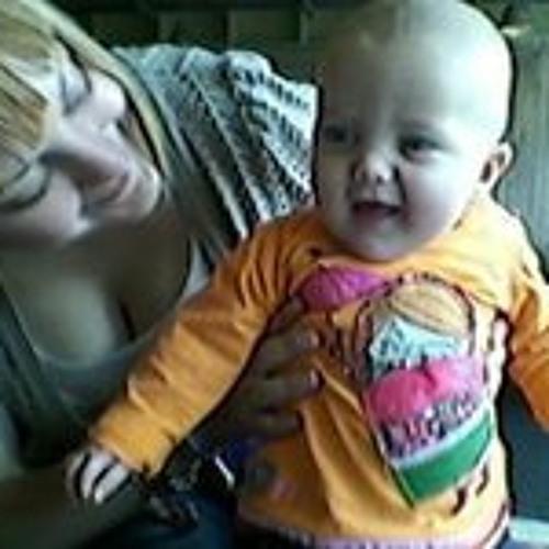 Leigh-anne Smart's avatar