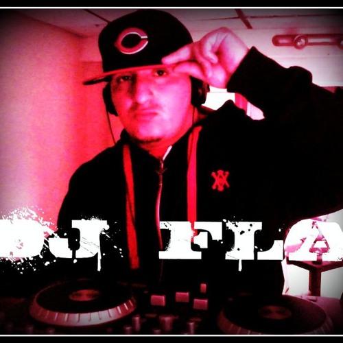 DJFLA's avatar