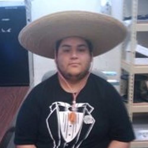 Nicholas Hernandez's avatar