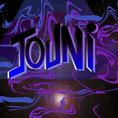 JoUni's avatar