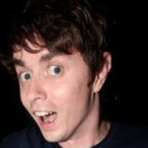 Jimmy McMinn's avatar