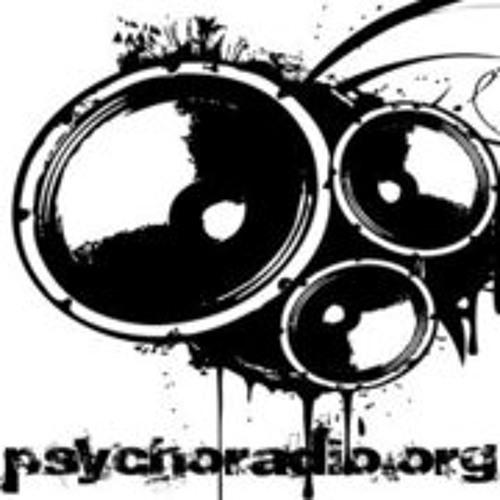 PsychoRadio's avatar