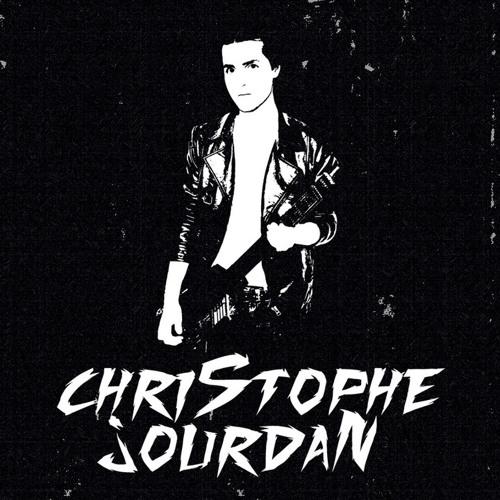 Christophe Jourdan's avatar