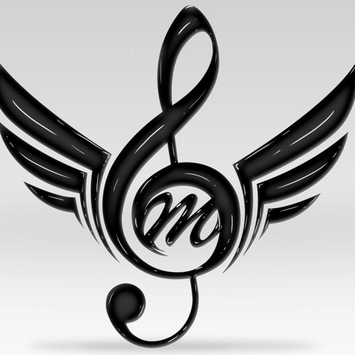 TheMelodyMusic's avatar