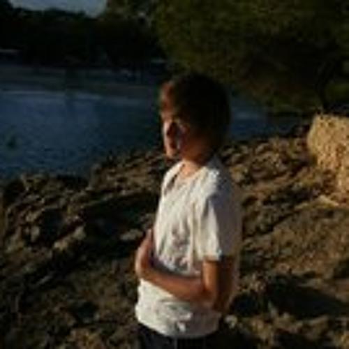 Kyle Hadley 1's avatar