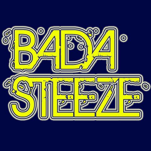 BADASTEEZE's avatar