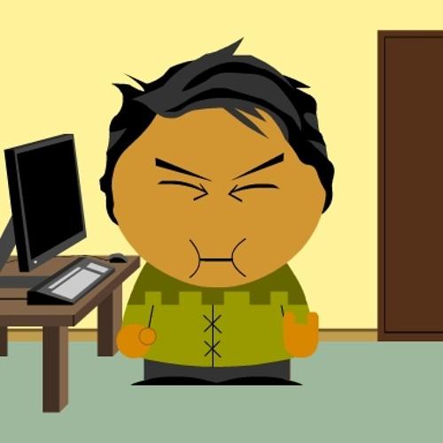 frikandgiik's avatar