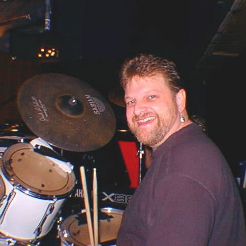 Chip Hancock's avatar